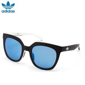 Adidas Originals Sunglasses (BA7078)