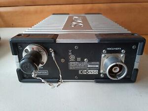 SONY HD TRIAX CAM ADAPTOR HDTX100