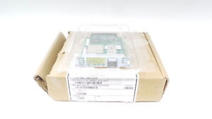 Cisco HWIC-1GE-SFP High Speed SFP WAN Interface Card CNUIAATAAA