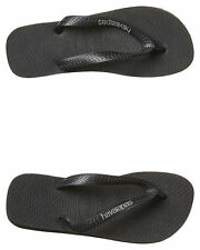 Havaianas Sandals, Flip-Flops Shoes for Men
