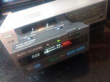 Sony vintage tc-v7