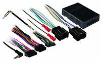 AXXESS by Metra AXGMLN-01 Radio Interface Adaptor for 2006-2012 GM/Chevy/GMC