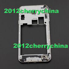 New housing Middle Frame Repair Part Fo Samsung Galaxy J7 SM-J700F White