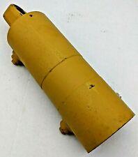 975025 Caterpillar Forklift Cylinder Tube Oem Sk-06200819Tb