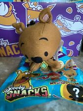 Scooby-Doo Mystery Bag