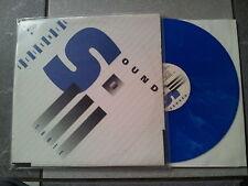 Mylene Farmer - Psychiatric 12'' Disco Remix