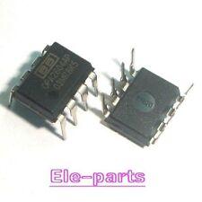 2 PCS OPA2604AP DIP-8 OPA2604 OPERATIONAL AMPLIFIER