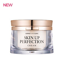 DPC Derma Pure Clinic Skin Up Perfection Cream 50ml