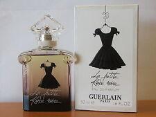 ~La Petita Robe Noire~ Women By Guerlain Perfume 1.6 oz Eau De Parfum Spray NIB
