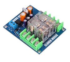 OMRON Relay UPC1237 haut Parleur Protection carte  HIFI DIY AC K6W2  ATB A1