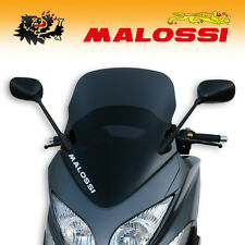 CUPOLINO [MALOSSI] SPORT SCREEN - KYMCO DOWNTOWN 125/200/300 ie 4T - 4515116