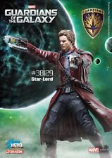 Dragon #38129 1/9 Guardians of the Galaxy - Star Lord
