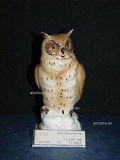 +# A0155587_01 Goebel Archivmuster, Kleintiere, 38-362, Uhu / eagle Owl, TMK6