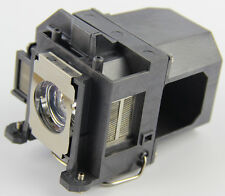 Generic ELPLP57 / V13H010L57 Lamp For EPSON EB-455Wi EB-440