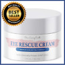 Anti Aging Cream for Wrinkles, Dark Circles, Fine Lines, Eye Bags & Puffiness
