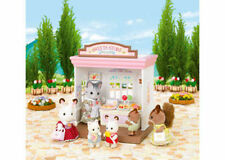 Sylvanian Families Sweets Store SF5051