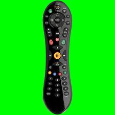 **NEW** TiVo Remote Control For TiVo Premiere XL (Series4) TCD748000