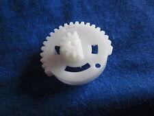Engranaje para fädelarm derecha vxl2670 para Panasonic grabadora de video