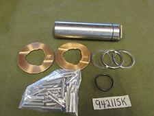 "Intermediate shaft kit 1 1/4"" shaft Fits Dana 18 Transfer Case Willys 942115K"