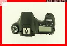 Canon 60D Top Cover CG2-2847 REPAIR PART ERSATZTEIL