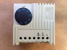 Rittal SK3118 Hygrostat Control - Used