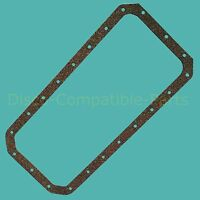 Landrover Discovery 300 TDi Sump Gasket
