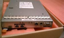 Dell Powervault Md3000i iScsi 2-Port Controller Cm669 (Exact Part Number)