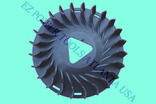 Flywheel Cooling Fan for China 11HP 182F 13HP 14HP 15 16HP 188F 190F Gas Engine