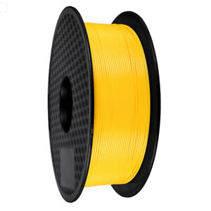 For 3D PLA Printing Filament Wire Wholesale 1.75mm 3D Printer Consumables