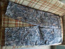 6a9ed481b7911 True Timber Mens Size XL (Actual 44x33) Camo Hunting Pants -- NWT