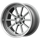 Staggered-American Racing VN510 Draft 18x8,18x10 5x4.75