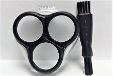 New Shaver Head Frame Holder Men's Razor Cover For Philips Norelco HQ8170 HQ8175