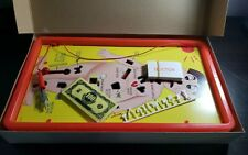 NEW IN OPENED BOX - 1999 Milton Bradley Operation Game - COMPLETE