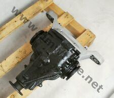 BMW E36 325 328 Hinterachsgetriebe mit Sperre 40% Ü=3,73 Typ 188 Differential