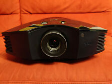 Sony VPL-HW45ES Schwarz - Full HD + 3D, Heimkino Projektor OVP