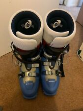 Dynafit AT Ski Boots - Barely Used