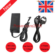 Laptop Charger Acer Chromebook C720 11 13 Cb5-311 Cb5-311-t6r7 Cb3-111 Adapter O