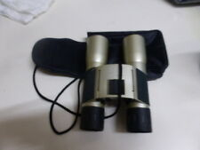 Saxon Grandview 12x32 Compact Binocular