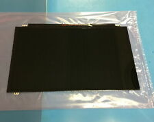 "New listing Acer Aspire A315-21 15.6"" Lcd 1366x768 30Pin Display Glossy B156Xtn07.0 Grade A"
