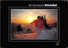 BG11579 ski paradies kitzbuhel tirol sport  ski  austria