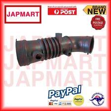 FORD LASER KJ/KL AIR CLEANER HOSE 951DF-CA