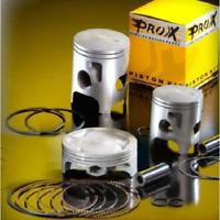 Piston forgé Ø95.97 pression standard honda crf450r Prox 01.1417.B