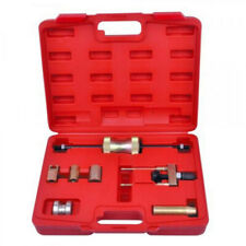 VW Audi OEM Tool 3220 FOR REMOVAL OF GLOW-PLUGS ON TDI DIESEL ENGINES.
