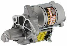 Powermaster 9300 Powermax PLUS Starter