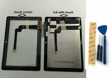 New For Amazon Kindle Fire HDX 7 HDX7 C9R6QM Touch Screen Digitizer LCD Display