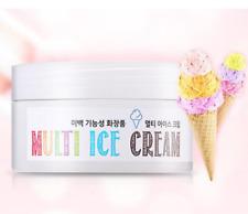 Alive Lab Multi ICE Cream 100ml