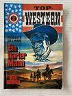 Top Western - Ein harter Mann - Nr. 915