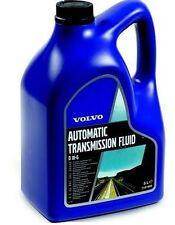 Volvo Penta Equivalent Automatic Transmission Fluid 1161995 - 5Ltr