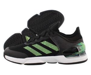 Adidas Adizero Ubersonic 2 Mens Shoes