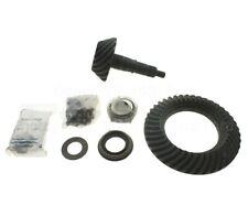 OEM FORD Ring & Pinion Gear Kit 8W7Z-4209-G 1987-2011 CROWN VIC 7.5 8.5 8.8 2.73